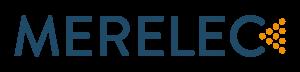 MERELEC Logo