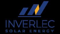inverlec_solar
